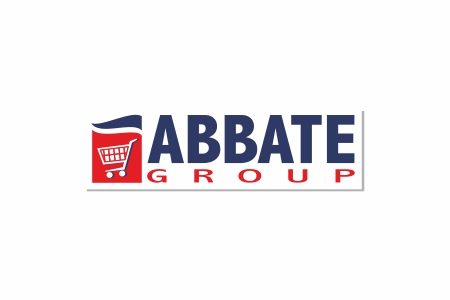 Abbate Group