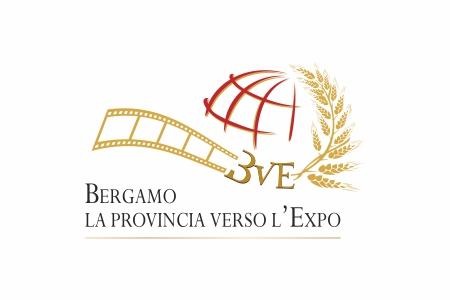 Bergamo Verso l'Expo