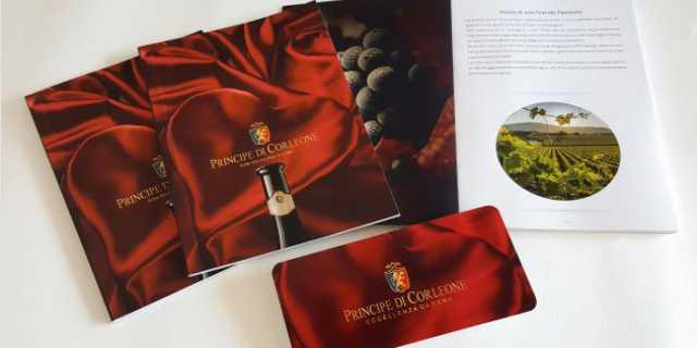 Brochure Principe