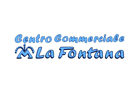 CC La Fontana