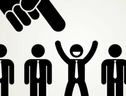 Corporate Identity Blog