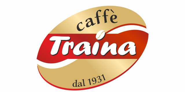 Corporate Logo traina