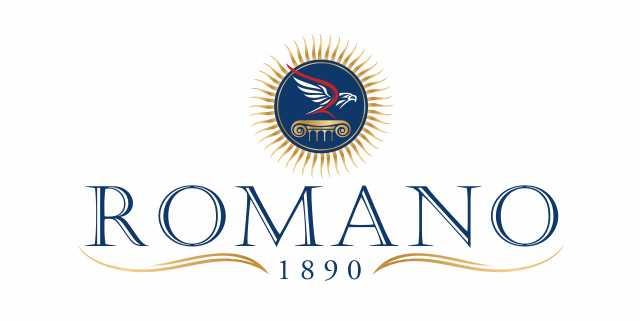 Corporate romano 2