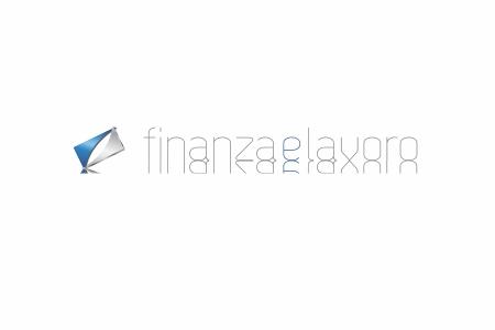 Finanza e Lavoro