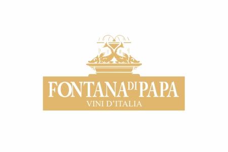 Fontana di Papa