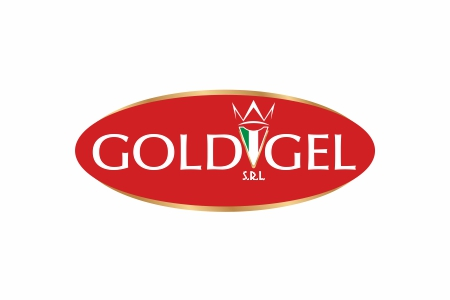 Goldgel