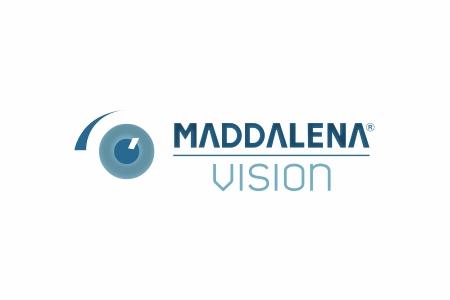 Maddalena Vision