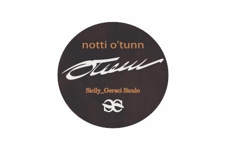 Notti O'Tunn