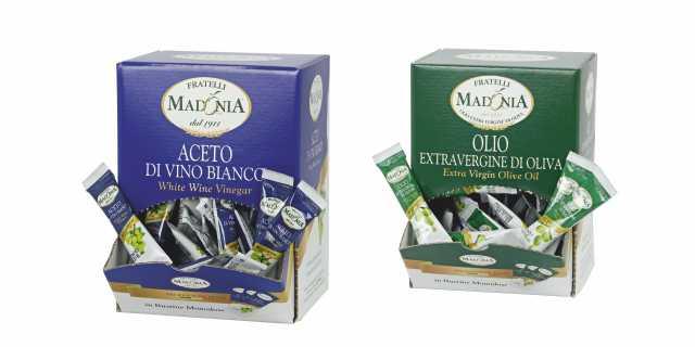 Pack madonia 2