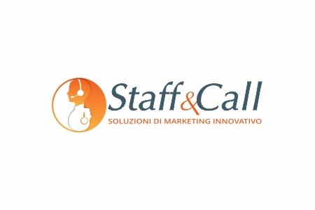 Staff e Call