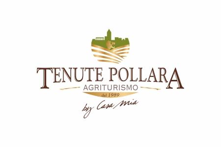 Tenute Pollara