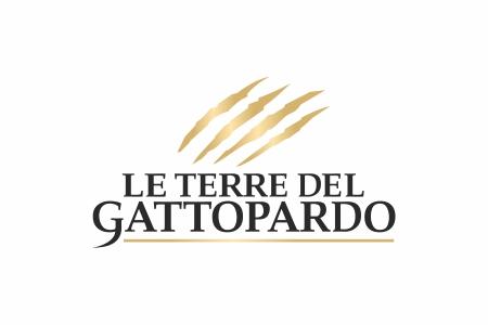 Terre del Gattopardo