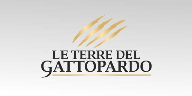 Corporate gattopardo 2