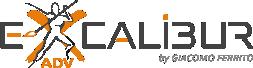 Excalibur ADV